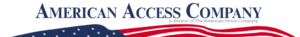American Access Company, a division of the American Access Company